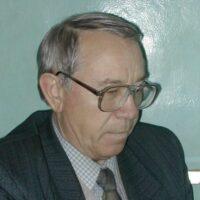 КОРЫТКО Вячеслав