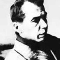 КРОТОВ Иван