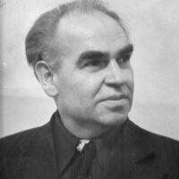 ЗОЛОТУХИН Николай