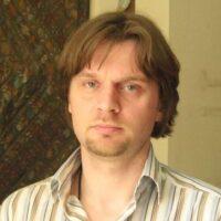 МОСКВИТИН Станислав