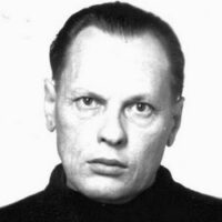 ЖАРЕНОВ Анатолий